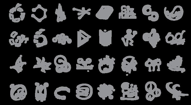 logo sketch.png