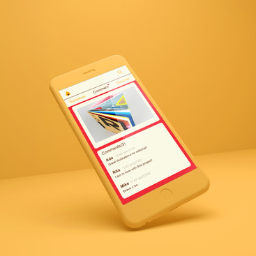 iphone6_yellow.jpg