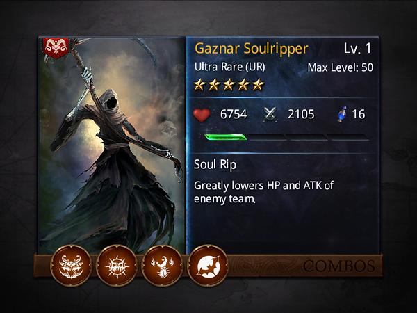 Gaznar_Soulripper1.png