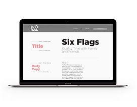002-MacBook-Space-Gray.jpg