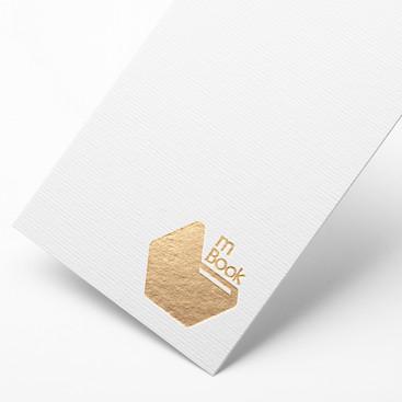 Metallic Foil Logo MockUp.jpg