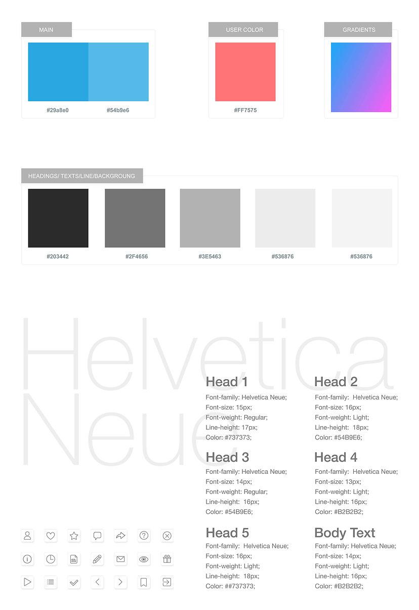 design system.jpg