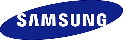 We are you leading retailer in all Samsung LED TV and SoundBar  Products.  Wrentham, Boston