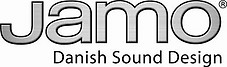 We are you leading retailer in all Jamo speaker Products.  Wrentham, Boston