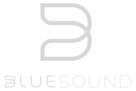 Bluesound-Logo_edited_edited.png