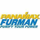 We are you leading retailer in all Furman and Panamax Home Theater Power Products.  Wrentham, Boston