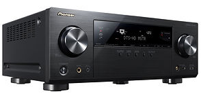 We are you leading retailer in all Pioneer Home Audio and Pioneer Elite Products.  Wrentham, Boston