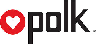 We are you leading retailer in all Polk Audio Home Theater Products.  Wrentham, Boston