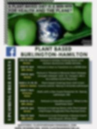 Updated Poster PBBH.jpg