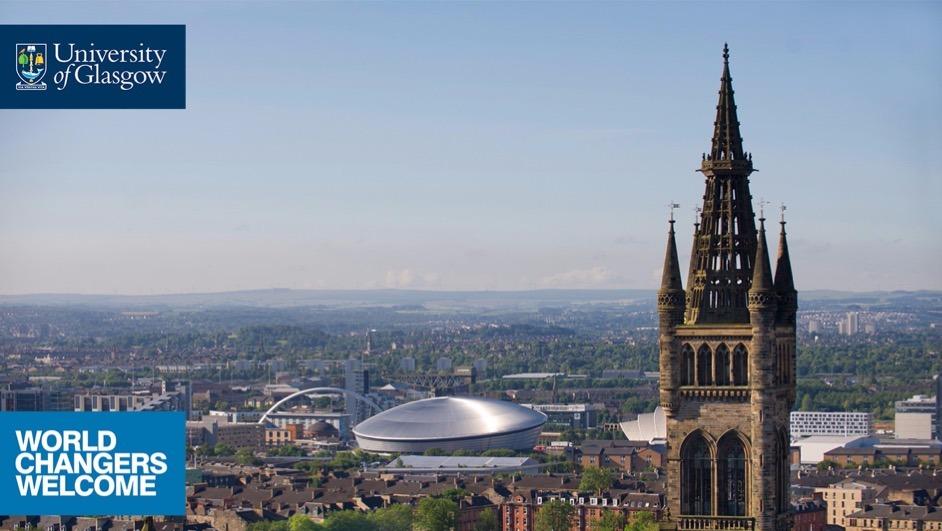 Glasgow 3_edited