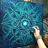 Mandala paint with a twist.jpg