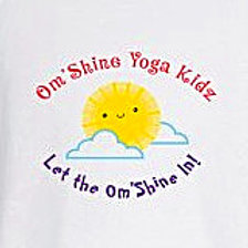 Yoga Classes -  Monthly Tuition