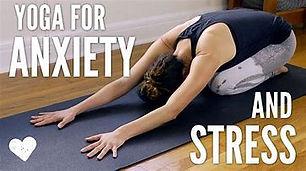 Yoga for Stress and Anxiety pic.jpg