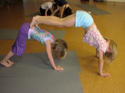 kids-yoga-2 acro downdog