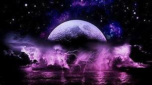 Storm Moon.jpg