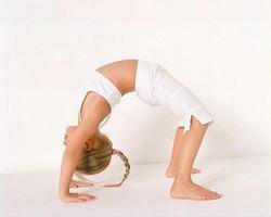 kids_yoga back bend pic