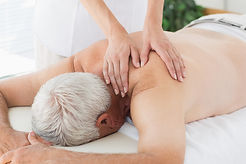 senior massage men pic.jpg