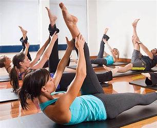 pilates group.jpg