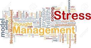 stress-management-Stock-Illustration.jpg