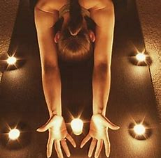 Candlelight-Yoga-2-pic.png
