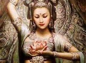 Divine Feminine.jpg