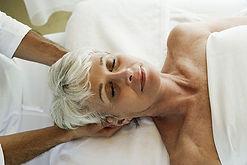 senior massage lady pic.jpg