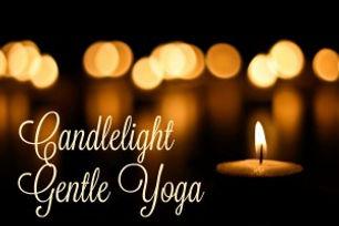 Candlelight-Yoga-pic.jpg