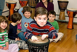drumming for kids.jpg