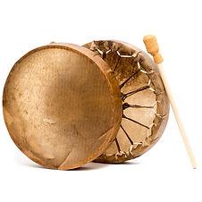 Hand drum pic.jpg