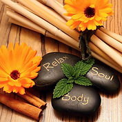 hot-stone-massage-relax pic.jpg