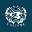 enmunc logo change.png
