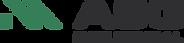 asg-header-logo.png
