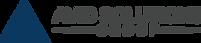 logo-avid.png