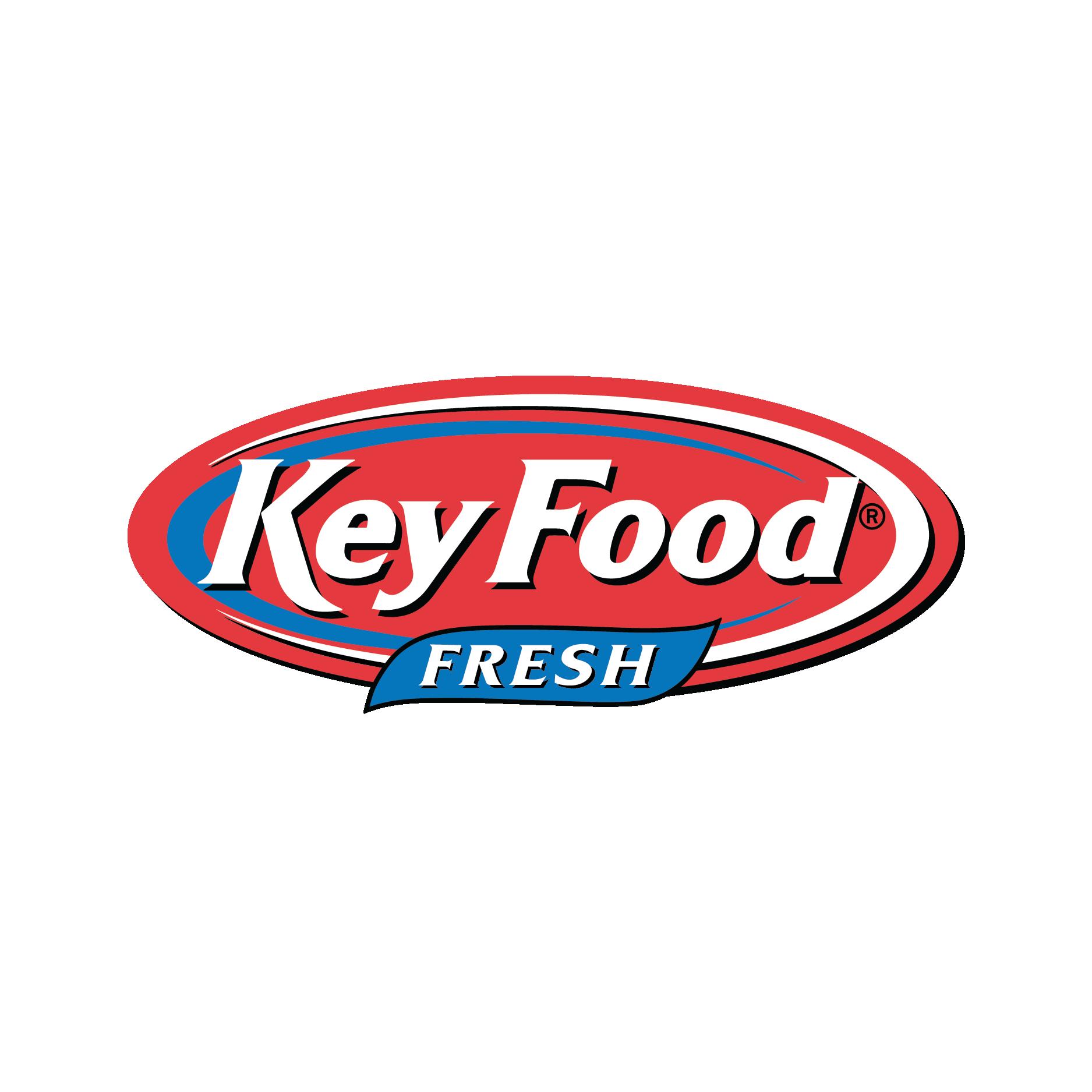 KeyFood Fresh_Color