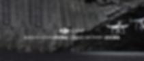 DJI CAMP トップ画像