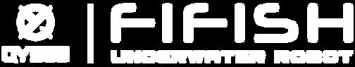 FIFISH_Logo4.png