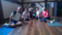 may 2017 group.jpg