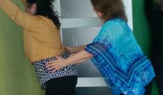 Yoga Teacher Training on Sciatica