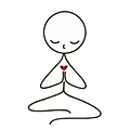 Logo heart yogi_transparent.png