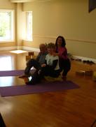 Rogers TV Yoga for Sore Bodies.jpg