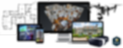 Capture-Responsive-Showcase-e15144886838