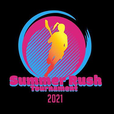 summer ush logo 3 black.jpg