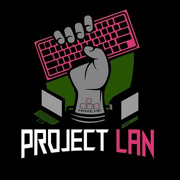 projectLAN-Logo fertig.png