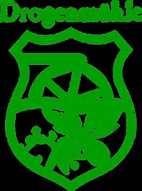 Logo_Mühle_Neu.png