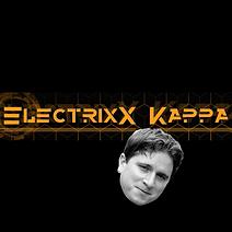 Electrixx Kappa.png