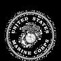 Catering | USMC | Marine Corps