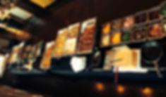 The Diner   Omelette Station   Catering   Breakfast   Brunch   Lunch   Tyler TX