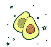 авокадо.png