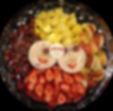 Catering | Fresh Fruit