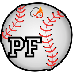 Pitcher's Friend